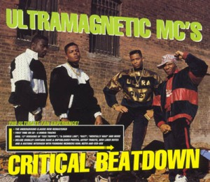 ultramagnetic-mcs-critical-beatdown-remastered